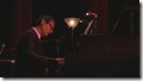 Yakushimaru Hiroko in 35th Anniversary Concert Toki no Tobira.. (7)
