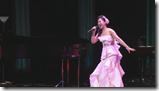 Yakushimaru Hiroko in 35th Anniversary Concert Toki no Tobira (8)