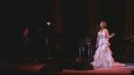Yakushimaru-Hiroko-in-35th-Anniversary-Concert-Toki-no-Tobira..-9.png