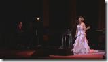 Yakushimaru Hiroko in 35th Anniversary Concert Toki no Tobira.. (9)