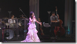 Yakushimaru Hiroko in 35th Anniversary Concert Toki no Tobira (9)