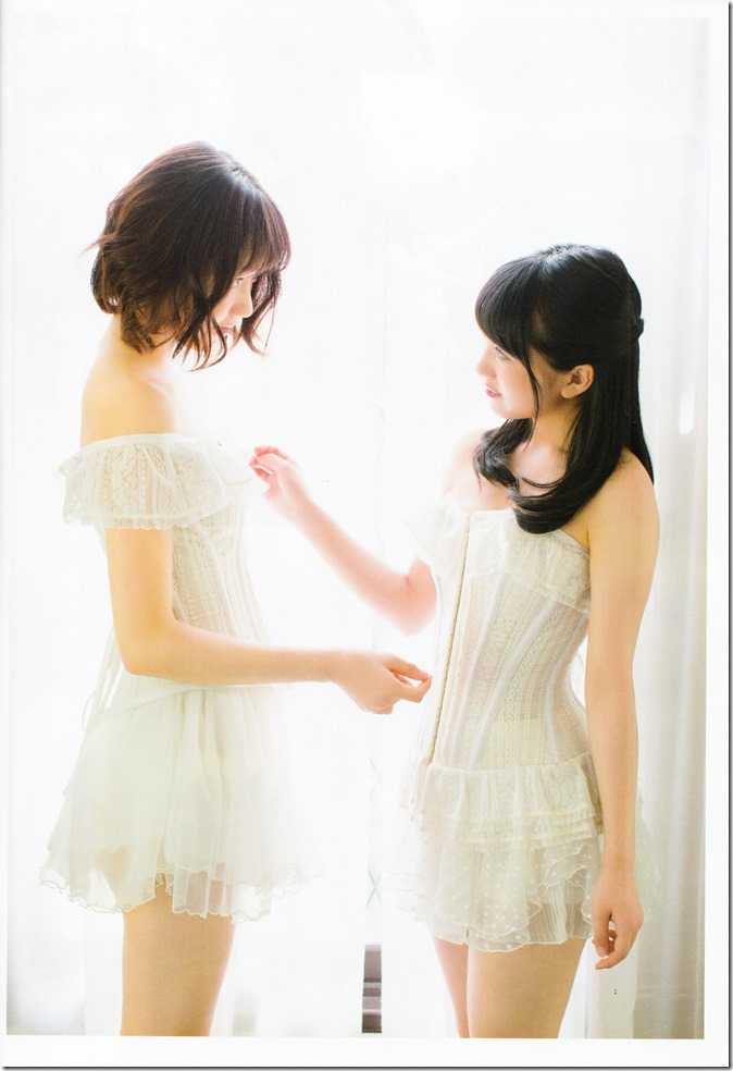 ENTAME Side B August 2015 issue (5)