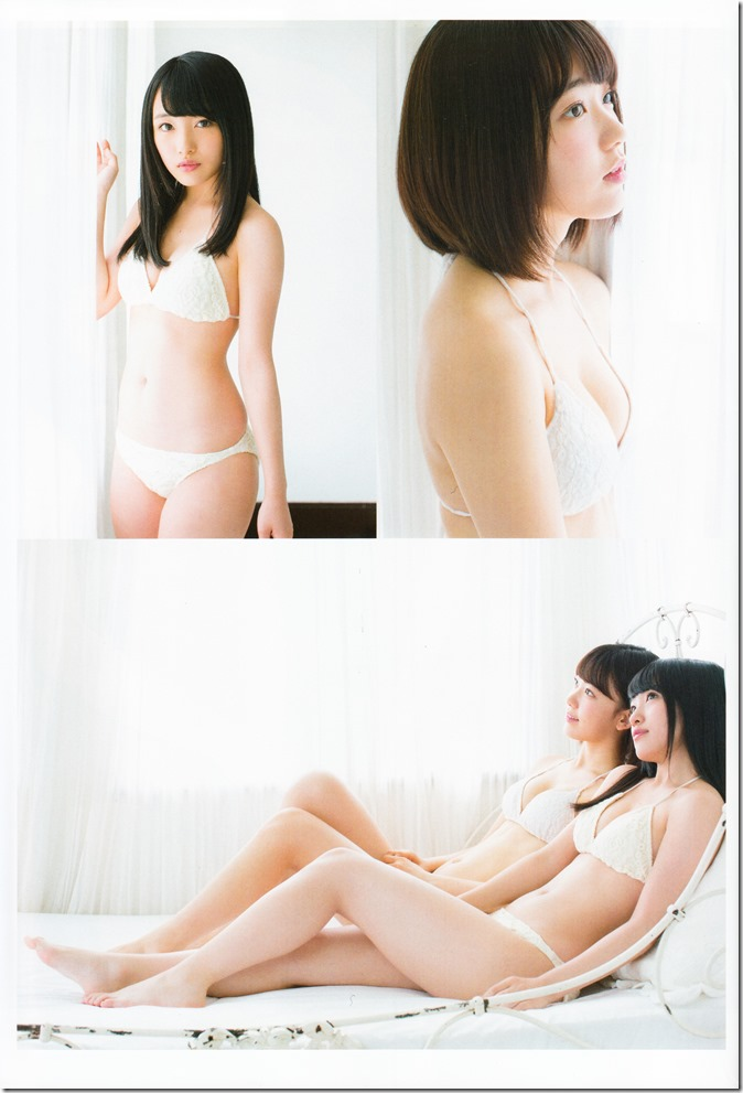 ENTAME Side B August 2015 issue (8)