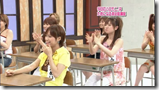 H!M Haromoni Academy June 26th, 2005 (3)