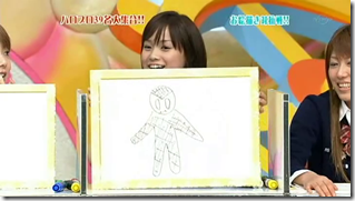 Kamei vs. Art (7)