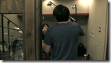 Mr.Children in REFLECTION making of documentary (18)