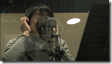 Mr.Children in REFLECTION making of documentary (1)