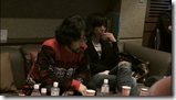 Mr.Children in REFLECTION making of documentary (35)