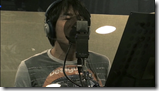 Mr.Children in REFLECTION making of documentary (38)