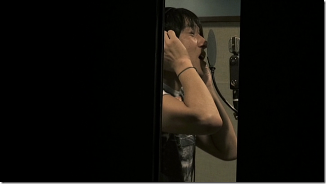 Mr.Children in REFLECTION making of documentary (39)