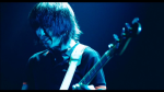 Mr.Children-in-REFLECTION-making-of-documentary-52.png