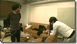 Mr.Children in REFLECTION making of documentary (8)
