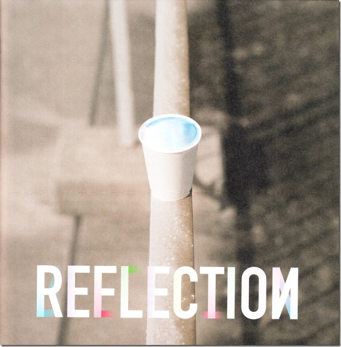 Mr.Children REFLECTION (1)