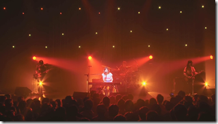 Ohara Sakurako in 1st TOUR 2015 SPRING.. (10)