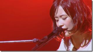 Ohara Sakurako in 1st TOUR 2015 SPRING.. (11)