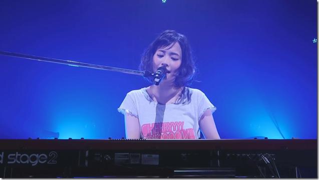 Ohara Sakurako in 1st TOUR 2015 SPRING.. (12)