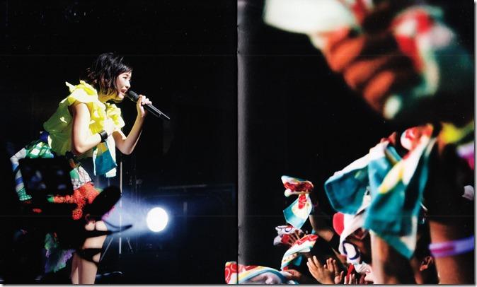 Ohara Sakurako in 1st TOUR 2015 SPRING (13)