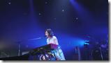 Ohara Sakurako in 1st TOUR 2015 SPRING.. (13)
