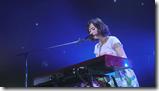 Ohara Sakurako in 1st TOUR 2015 SPRING.. (14)