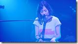 Ohara Sakurako in 1st TOUR 2015 SPRING.. (15)