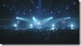Ohara Sakurako in 1st TOUR 2015 SPRING.. (16)