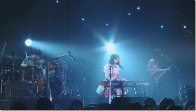 Ohara Sakurako in 1st TOUR 2015 SPRING.. (17)