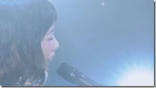 Ohara Sakurako in 1st TOUR 2015 SPRING.. (18)