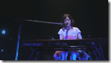 Ohara Sakurako in 1st TOUR 2015 SPRING.. (1)