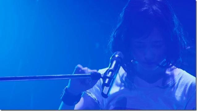 Ohara Sakurako in 1st TOUR 2015 SPRING.. (20)