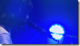 Ohara Sakurako in 1st TOUR 2015 SPRING.. (2)