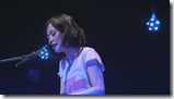 Ohara Sakurako in 1st TOUR 2015 SPRING.. (3)