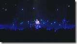 Ohara Sakurako in 1st TOUR 2015 SPRING.. (4)