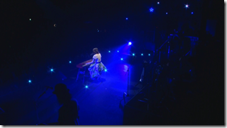 Ohara Sakurako in 1st TOUR 2015 SPRING.. (5)