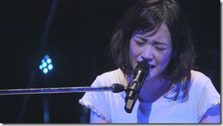 Ohara Sakurako in 1st TOUR 2015 SPRING.. (6)