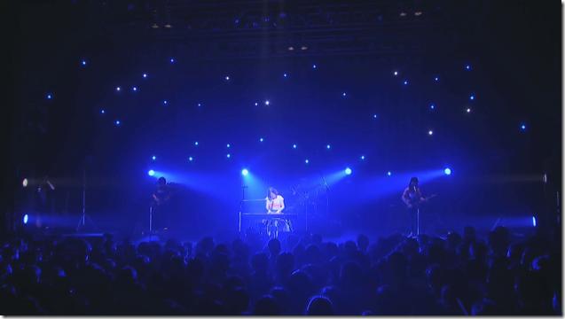 Ohara Sakurako in 1st TOUR 2015 SPRING.. (7)