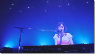 Ohara Sakurako in 1st TOUR 2015 SPRING.. (8)