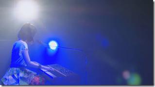 Ohara Sakurako in 1st TOUR 2015 SPRING.. (9)