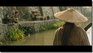 Rurouni Kenshin.. (13)
