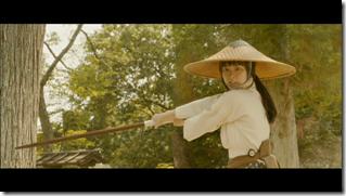 Rurouni Kenshin.. (14)