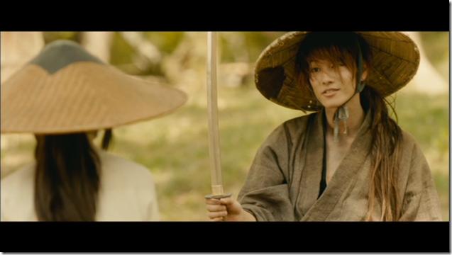 Rurouni Kenshin.. (16)