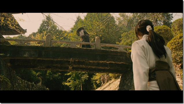 Rurouni Kenshin.. (17)