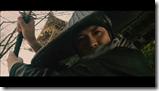 Rurouni Kenshin.. (18)