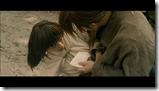 Rurouni Kenshin.. (19)