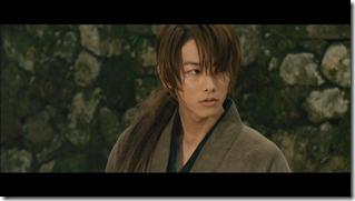 Rurouni Kenshin.. (20)