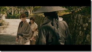 Rurouni Kenshin.. (21)