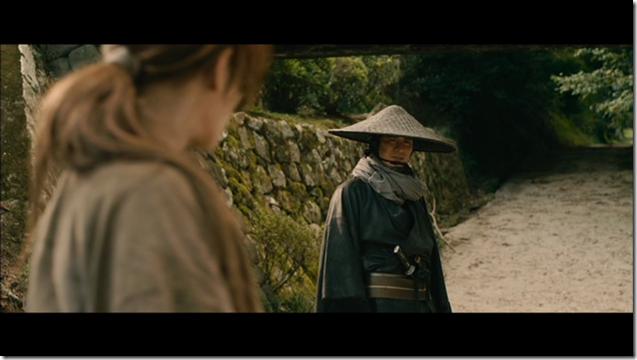 Rurouni Kenshin.. (22)