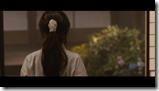 Rurouni Kenshin.. (23)