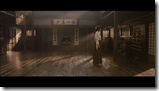 Rurouni Kenshin.. (24)