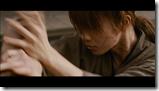 Rurouni Kenshin.. (25)