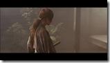 Rurouni Kenshin.. (26)